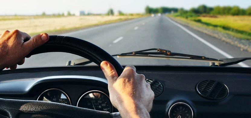 Los 5 Autos Que Gastan Menos Gasolina Y No Contaminan Chaco Vision